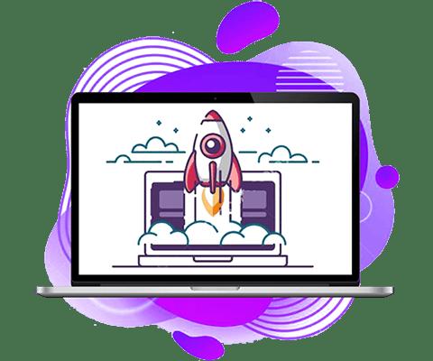 Freelancer Clone, Freelancer Script, Freelance Marketplace